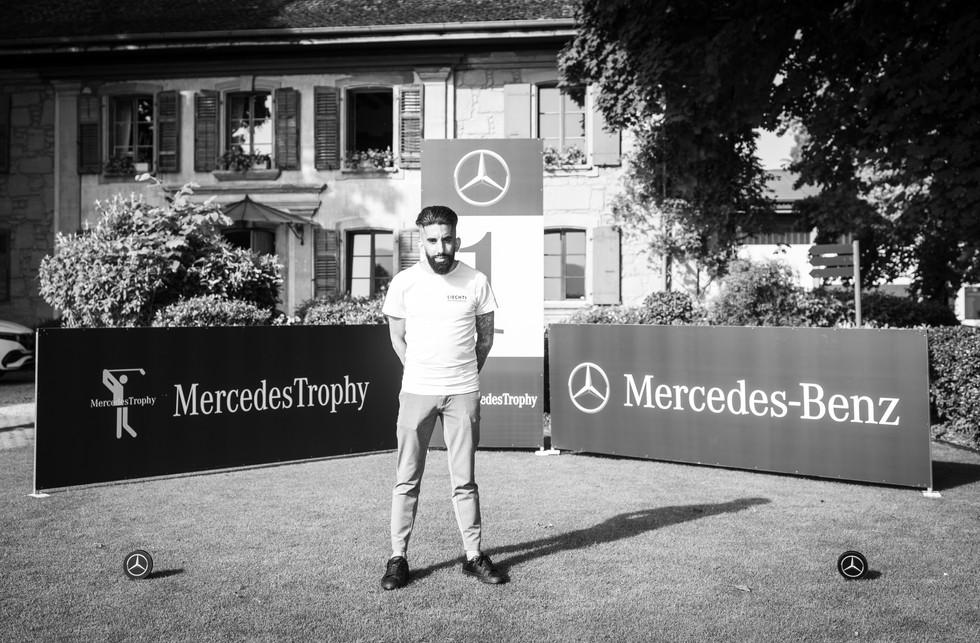 liechti_mercedes-trophy-0127.jpg