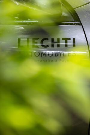 liechti_mercedes-trophy-1150.jpg