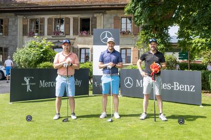 liechti_mercedes-trophy-0160.jpg