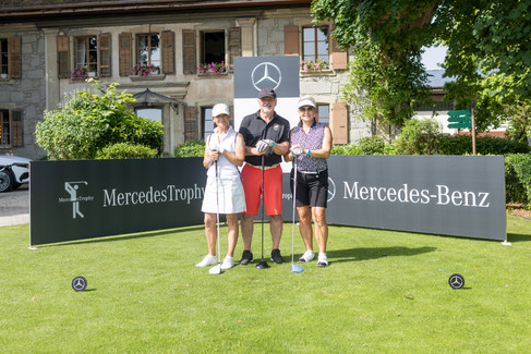 liechti_mercedes-trophy-0148.jpg