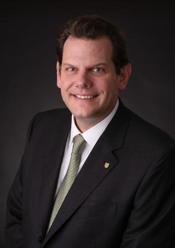 Serge Demierre, avocat