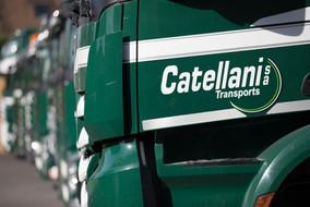 Catellani Transports