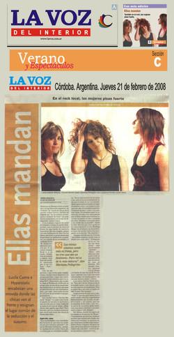2008_02_febrero_-_Diario_La_Voz_del_Inte