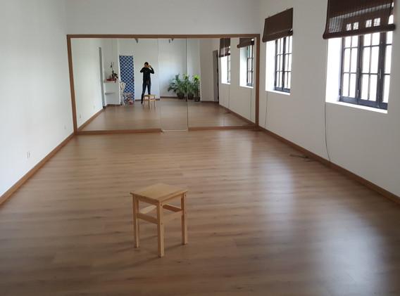 Ondina Guest House