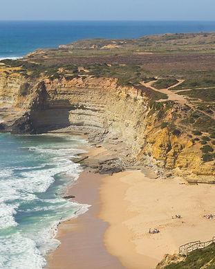 surf-guide-portugal_blog-ericeira.jpg