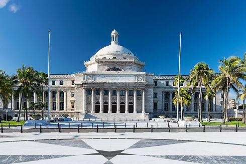 Capitolio_de_Puerto_Rico_(28755163211).j