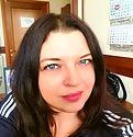 Ульяна_edited.jpg