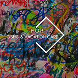 FOR OSHC & VACATION CARE.png