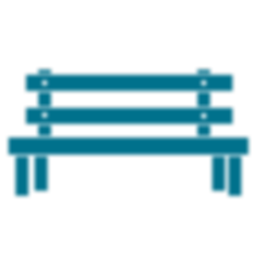 Bench Building icon.png