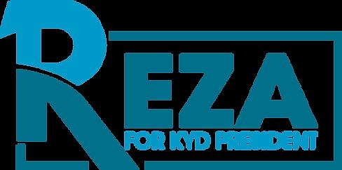 Ryan Reza logo.png