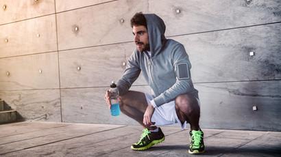 10 תכונות שיתרמו להתפתחות ולהצלחה של הספורטאים הצעירים