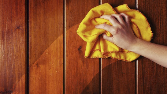 How to clean Wooden Furniture - HOW TO CLEAN WOODEN FURNITURE Furniture Shops In Kerala