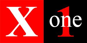 XONE-Logo-950x151-V3