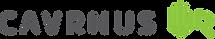 logo_cavrnus.png