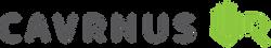 logo_cavrnus