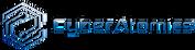 cyber atomics logo alt.png