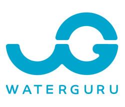 WaterGuru-Logo-Blue