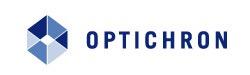 logo_optichron_edited