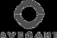 logo_Avegant.png