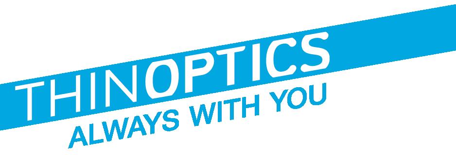 logo_ThinOptics
