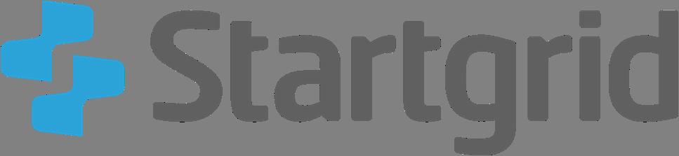 Logo_Startgrid