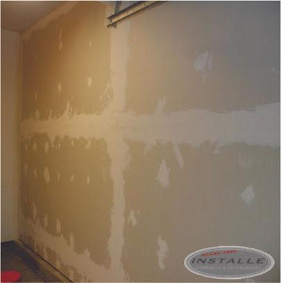 Executamos Paredes em Drywall consulte temos o melhor preço do mercado.