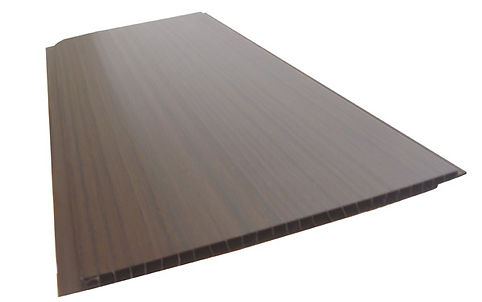 Forro PVC, Forro de PVC Mogno Preço M² de SP