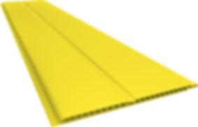 Revestimento em Parede de PVC Colocado, Preço e Condições Especiais.