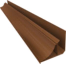 Acabamentos de PVC, Preço e Condições Especiais.