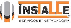 Forro de PVC - Installe - São Paulo - M² - Preço - SP