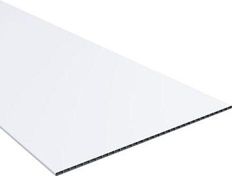 Forros de PVC Modular Preço M² de São Paulo - Forro PVC