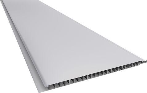 PVC Colocado, Preço e Condições Especiais.