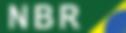 NBR_Logo_svg.png