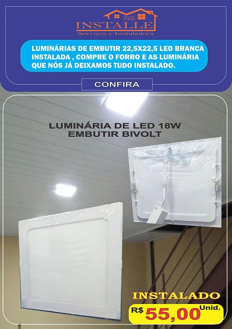 Lumunárias_2020.jpg