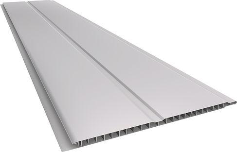 Forro PVC Colocado, Preço e Condições Especiais.