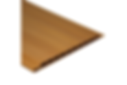 FORRO DE PVC CEREJEIRA | INSTALLE.png