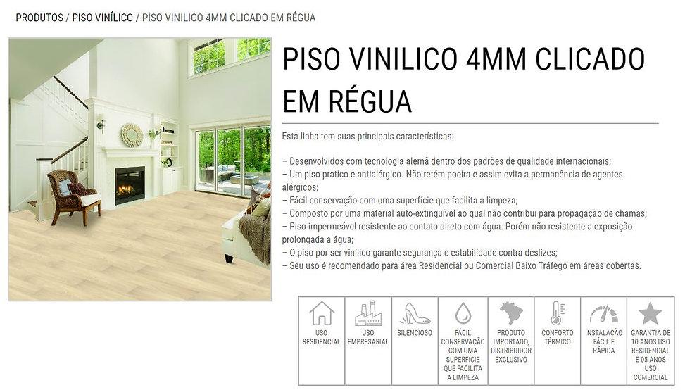 PISO_VINÍLICO_4MM.JPG