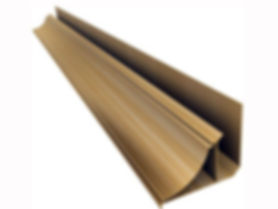Acabamento de PVC, Preço e Condições Especiais.