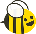 bee-1295432_1280.png