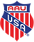 AAU_Logo-removebg-preview.png