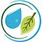 logo_14_82.png