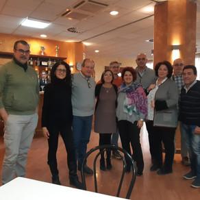 Gruppo Lavoro USR Sicilia
