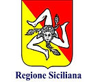 REGIONE S.jpg