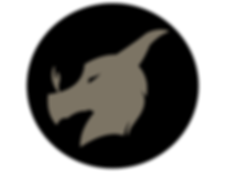 2018_11_Commande_Guigui_Illus04_LogoGS_V