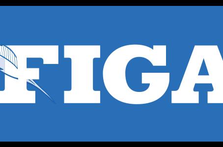 Draculi & Gandolfi référencé dans « Le Figaro »