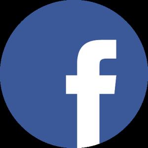 Draculi & Gandolfi sur « Facebook »
