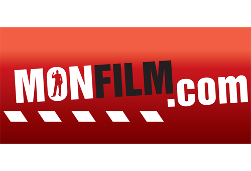 Draculi & Gandolfi sur « Monfilm »