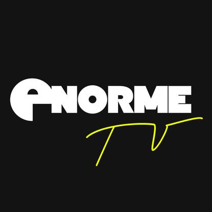 Draculi & Gandolfi sur « Énorme TV »