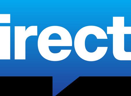 Draculi & Gandolfi sur « Direct 8 »