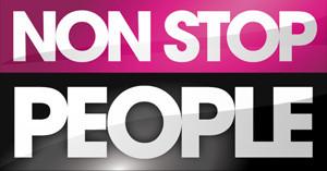 Draculi & Gandolfi cité sur « Non Stop People »